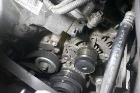 lexus rx problems diy 2006 lexus gs300 alternator help clublexus lexus forum