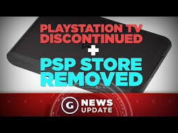 playstation store black friday 2017 playstation store black friday promotional trailer