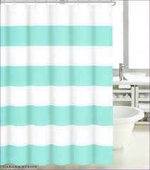 Novelty Shower Curtains Bathrooms Amazing Buy Extra Long Shower Curtain Stall Size