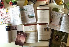books and beyond u2013 homescool
