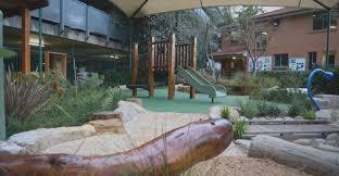 Western Outdoor Designs by Playground U0026 Community Equipment Aussie Outdoor Design Aussie