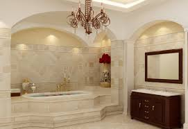 Wheelchair Accessible Bathroom Design by Luxury Bathroom Design 2016 5035 Latest Decoration Ideas