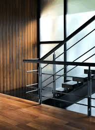 home design software for windows 10 stair railing ideas indoor interior log cabin rod iron balusters
