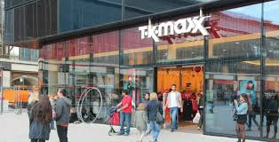 Tj Maxx Tj Maxx Credit Card Review