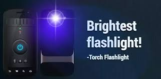 flashlight android what is the best flashlight app for android quora