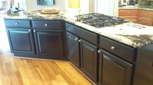 kitchen cabinets repair services kitchen cabinets repair services island recolor 1 kitchen bar stools