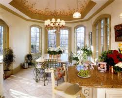 dining room ceiling ideas 50 stylish and dining room ceiling design ideas in modern