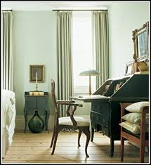 Curtains With Green Curtains For Green Walls Curtains For Green Walls Beauteous Green