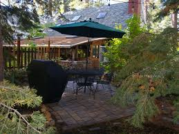 Homeaway Lake Tahoe by Lake Tahoe 6th Night Free On Golf Course Homeaway Tahoe Vista
