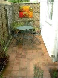 Small Garden Patio Designs  Smashingplatesus - Apartment patio design