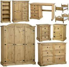 shabby chic bedroom furniture second hand home attractive