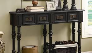 kijiji kitchener waterloo furniture kijiji sofa montreal russcarnahan com