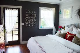 Makeover Bedroom - awesome master bedroom makeover 40 alongs home models with master