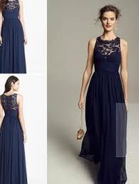 robe pour temoin de mariage robe de témoin le de la mode