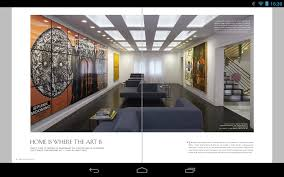 miami home u0026 decor magazine android apps on google play