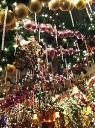Rolfs Nyc Christmas 327 Best German Christmas What If Images On Pinterest German