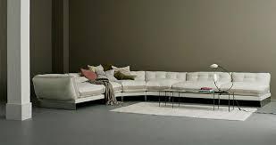 modular sofa sectional chevro modular leather sofa s3net sectional sofas sale s3net