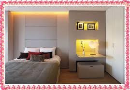 small bedroom decorations 2016 narrow bedroom decorating ideas new