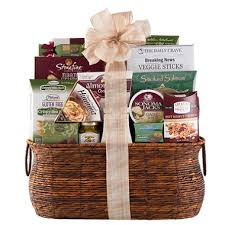 wine country basket wine country lasting impressions gift basket various colors