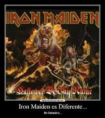 Iron Maiden Memes - iron maiden memes blueridge wallpapers