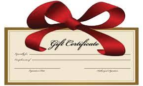 nail salon gift cards nail salon gift certificates livvy nails spa 952 898 5556
