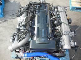 2jz manual transmission jdm engines u0026 transmissions toyota supra 6 speed engine mk4