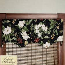 black curtain designs imanada furniture nice kitchen design ideas