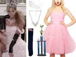 va va vogue halloween costume ideas inspired by beyonce visual album
