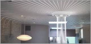 bladeless ceiling fan with light bladeless ceiling fans with lights best of 4 699 for an exhale