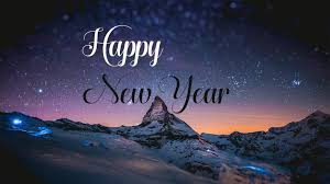new year 2017 sms top 20 best happy new year sms