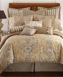 Macy Bedding Comforter Sets 45 Best New Comforters Images On Pinterest Comforter Sets