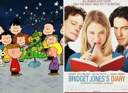 classic christmas movies favourite christmas movies round up
