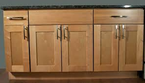 shaker style cabinet pulls shaker style cabinet pulls large size of cabinet hardware placement