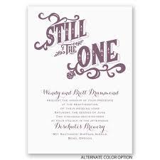 invitations by susan wedding renewal invitations u2013 gangcraft net