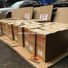 Factory Supply Isuzu 6hk1 Injection Pump 115603 4860 101605 0300