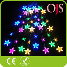 christmas lights on sale discount curtain shape christmas lights 2017 curtain shape