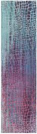 Area Rugs In Blue by 62 Best Texchar Images On Pinterest African Fabric African