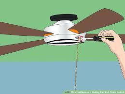 ceiling fan pull chain set best ceiling fan pull funwareblog com