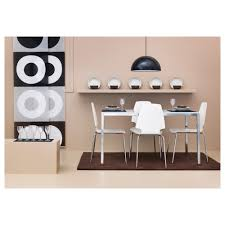 ikea dining room torsby table ikea