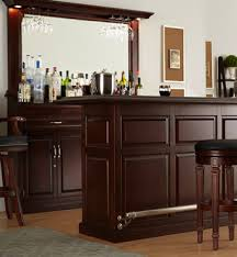 american heritage bar cabinet catania home bar collection by american heritage great gatherings