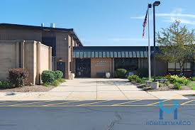 long beach elementary in montgomery il homes for sale