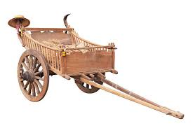 free wooden cart images pictures and royalty free stock photos