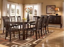 dining room sets ikea dining room sets ikea lightandwiregallery com