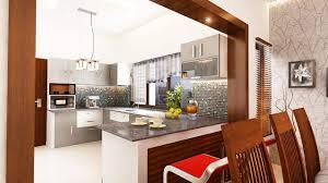 Cypress Floor Plan Flats In Calicut Apartments In Calicut Kozhikode Apollo Builders