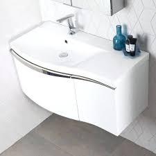 Vintage Sink Faucets Vanities Vintage Wall Mounted Bathroom Sink Faucets Wall Mounted