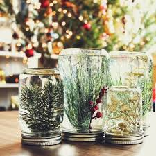 40 awesome and cheap diy ways to recycle jars diy