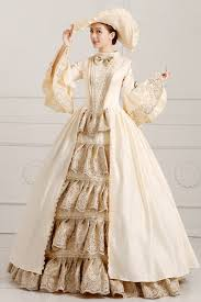 halloween ball gowns costumes popular countess halloween costume buy cheap countess halloween