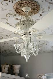 chandelier with ceiling fan attached architecture chandelier with ceiling fan attached wdays info