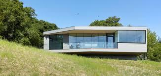 home design center buena park ca saa schwartz and architecture