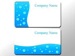 Business Card Microsoft Word Custom Card Template Business Card Size Template Word Free